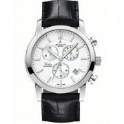 Zegarek Męski Atlantic Sealine Chrono 62450.41.21 >> GRATIS WYSYŁKA DHL | GRATIS ZWROT DO 365 DNI!! | 100% ORYGINAŁ!!