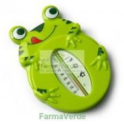 Termometru pentru baie tip Broscuta 2498 Abi Solutions
