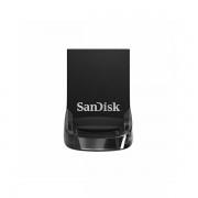 Sandisk Ultra Fit 3.1 16GB SDCZ430-016G-G46