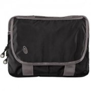 Чанта Dell Timbuk2 Quickie Case for Latitude ST Tablet - 460-11834