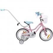 Bicicleta Junior Sun Baby Bmx Star 14 roz