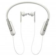 Audifonos Deportivos Bluetooth SAMSUNG U Flex - Blanco