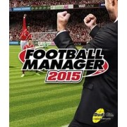 Pc football manager 2015 igrica