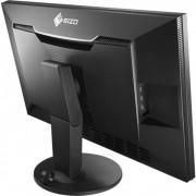 Eizo CS2730 - Monitor LCD 27''