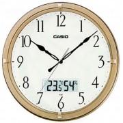 Casio IC-02-9D