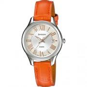 Casio SHE-4050L-7AUER Дамски Часовник