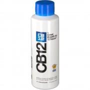 Cb12® CB 12 bain de bouche menthe effet 12h 500 ml 7350028706495