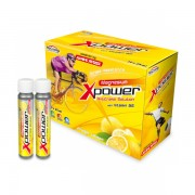 AMINOSTAR - Xpower Magnesium 10x25ml