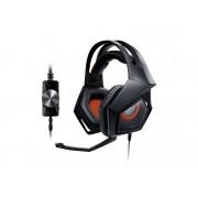 Asus Auriculares Gaming Con Cable ASUS Strix Pro (Con Micrófono)