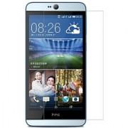 Zafiro Premium Tempered Glass for HTC Desire 826