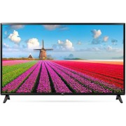 "Televizor TV 43"" Smart LED LG 43LJ594V,1920x1080(Full HD), WiFi, USB, T2 tuner"