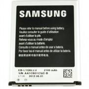 Samsung EBL1G6LLUC Batteri till Galaxy S3