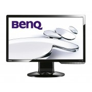 "Monitor 21.5"" BENQ LED GL2250, T,FHD 1920x1080, 16:9, 5ms, 250cd/mp, 1000:1, D-SUB, DVI, VESA, Kensington lock"