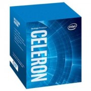 Процесор Intel Celeron G4900, 3.1GHz, 2MB, 54W, LGA1151, BOX, INTEL-G4900-BOX