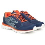 REEBOK RUN VOYAGER XTREME Running Shoes For Women(Blue)