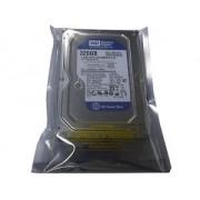 """Western Digital Caviar Blue SATA hard disk 320GB 7200rpm 8MB SATA 3.5"""" (WD3200AAJS)"""