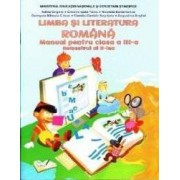 Limba si literatura romana - Clasa 3 - Semestrul 2 + CD - Adina Grigore
