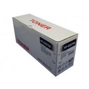 HP P 1566 / 1606 CE 278 Тонер касета нова 2100 копия