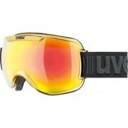 UVEX DOWNHILL 2000 FM CHROME サングラス 5501126026