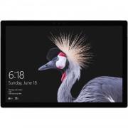 Microsoft Surface Pro 4 12 Core i7-6650U 2.2 GHz SSD 1000 GB RAM 16 GB