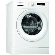 Пералня Whirlpool FWSF 61053 W EU + 5 години гаранция