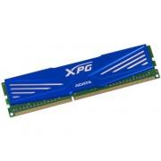Adata M. RAM DDR3 ADATA XPG 4GB Adata AX3U1600W4G11-SD