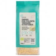 Primaly farina di polenta taragna biologico 350g