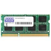 Memorie Laptop GOODRAM GR1600S3V64L11/8G, DDR3, 1x8GB, 1600 MHz