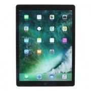 """Apple iPad Pro 12,9"""" (A1670) 2017 64 Go gris sidéral - très bon état"""