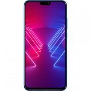 Honor VIEW 10 Lite 16.5 cm (6.5'') 4 GB 128 GB Blu 3750 mAh TIM