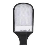 Corp iluminat stradal LED 120W A++ 6400K alb rece cip Samsung