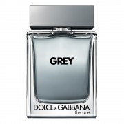 Dolce & Gabbana The One Grey 50 ML Eau de toilette - Vaporizador Perfumes Hombre