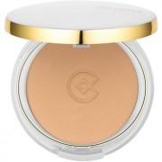 Collistar Foundation Compact maquillaje compacto matificante tono 2 Beige 9 g
