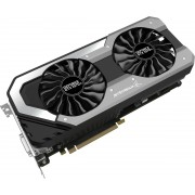 Palit GeForce GTX 1070 Ti 8GB