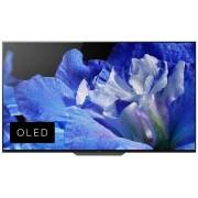 """Sony 55"""""""" KD55AF8 - OLED-TV / 4K HDR"""
