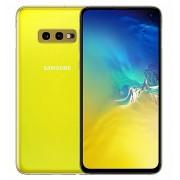 Samsung Galaxy S10e G973F 128GB dual sim žuti - ODMAH DOSTUPAN