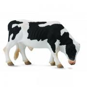 Taur L - Animal figurina