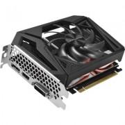 Видео карта Gainward GeForce GTX 1660 SUPER Pegasus OC