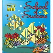 Go Fish: School Of Success