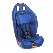 Chicco autosjedalica Grow-up 123 Power Blue