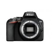 Nikon D3500 - Corpo - Menu' Inglese - 2 Anni Di Garanzia In Italia