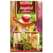 Ceai Angelica Radacina Adserv 50gr