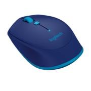 Mouse Bluetooth Logitech M535 Optic Albastru