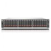 HP StorageWorks MSA2324sa (AJ807A)