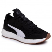 Обувки PUMA - NRGY Neko Skim 192621 08 Puma Black/Puma White