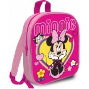 Disney Minnie egér hátizsák