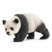 SCHLEICH dečija igračka velika panda, ženka 14706