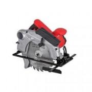 Ferastrau circular Raider RD-CS21 putere 1300 W 4500 rpm 185 mm laser