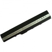 REPLACEMENT LAPTOP BATTERY FOR ASUS K42 K52 A52 X52 A32-K52