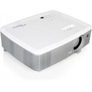 Optoma Videoprojector Optoma EH400